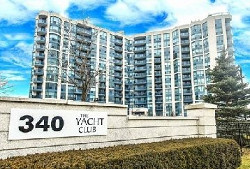 Yacht Club Condo Whitby Waterfront
